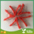 hight quality garden plastic flowers graft clips for plants
