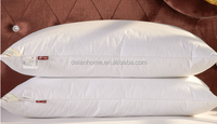 Comfortable and soft Poly/Cotton Pillow