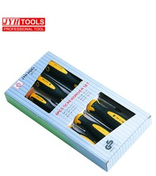 Taiwan Professional JYH TOOLS function torx precision screwdriver set
