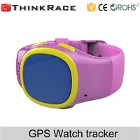 child portable gps trackers police prisoner gps real time tracker