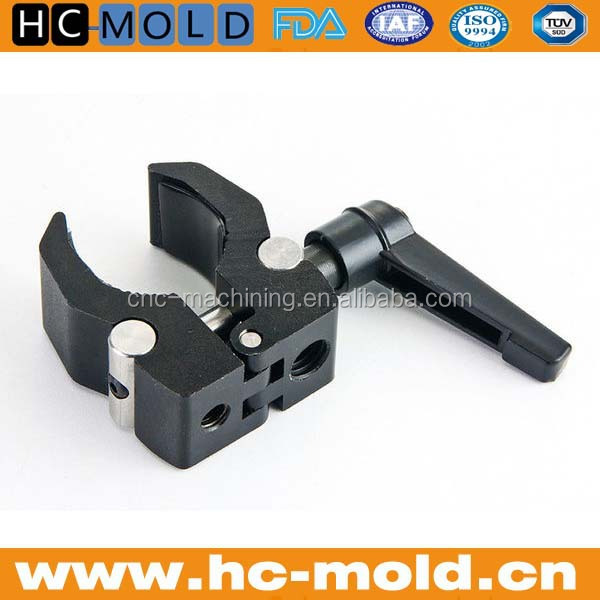 jig and fixtures for fabrication/economic jig fixture cnc machining parts ra3.2