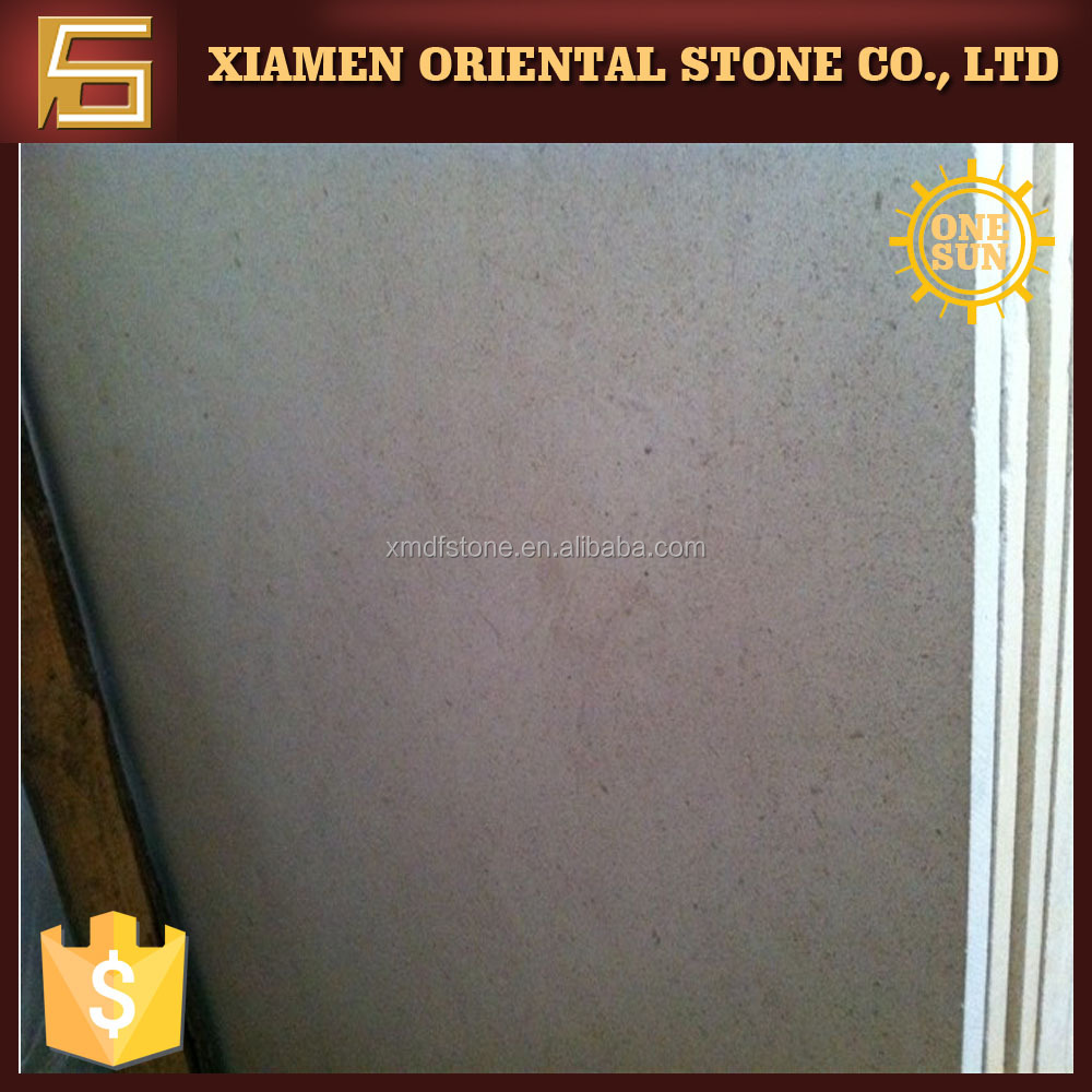 cheap price Portugal beige marble for flooring