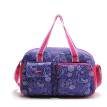 baby travel cot bag with cheap price