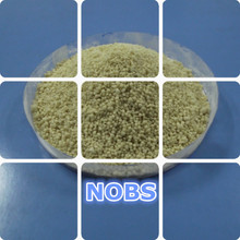 chemical reagent NOBS (MBS/MOR) chemical used for carbon black