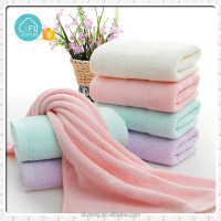 China Supplier 100 Cotton Microfiber Face
