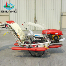 China high quality walking rice transplanter