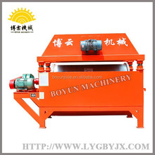 Magnetism Dry Magnetic Ore Separator For Classifying And Separating In Iron Or Ore Dressing