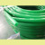 anti-static hose/polyurethane anti-static tubing
