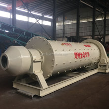 Energy Saving Limestone Grinding Ball Mill For Sale With Low Price
