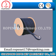 Military rope/cord with competitive price