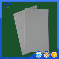 China frp sheet for Truck