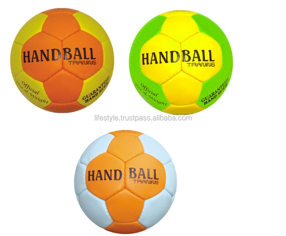 authentic footballer football hand warmer hand football game