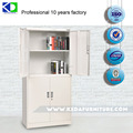 Archive Steel Filing Cabinet Movable Storage Shelf Movable Rack Steel Compact Movable Shelving Steel Office Archive Cabinet