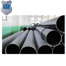 Cheap And High Quality Saw Spiral wound Steel Pipe stkm13a