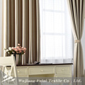 Home used window curtain blind wholesale fabric