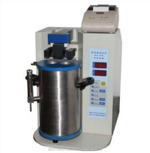 ACME SERIES Falling Number Tester for Sale Wheat flour instrument