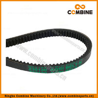 high quality classical v belt suppliers
