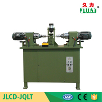 JULY Factory Made Automatic Brake Lining
