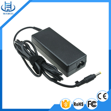 Swiss power adapter for 18.5V 3.5A 65w HP COMPAQ 610 615 Laptop