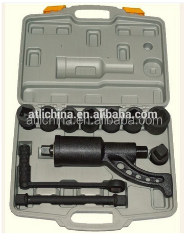 Best sell Electric Torque Wrench Electric Wrench apply to truck wheel wrench