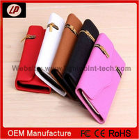hot selling wallet case for iphone 5 ""