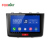 H6101 All-in-one safe driving solution android car radio system with carplay 360 TPMS for Haval H6