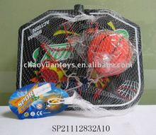 HOT SELL Basketball And Cartoon Writing Board SP21112832A10