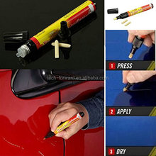 Fix It Clear Car Coat Scratch Cover Remove Repair Pro Painting Pen