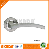 Wholesale door lock without handle