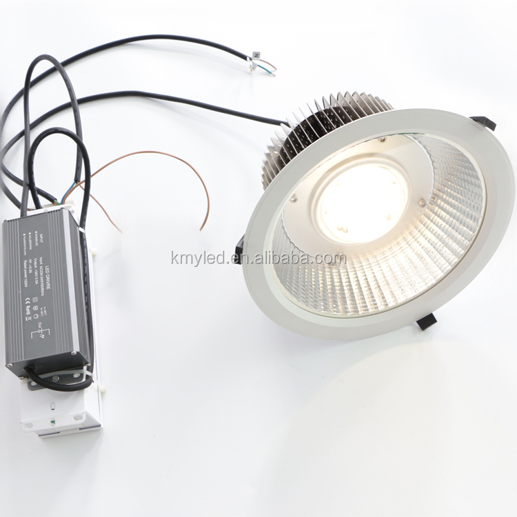 Emergency led downlights.jpg