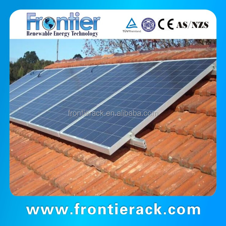 solar power generator for home use/ best solar generator price