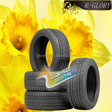 tire alibaba,tire manufacturer in tyre