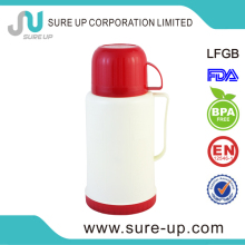 BPA free guangzhou 1.2 litre vacuum flask for coffee (FGUY)