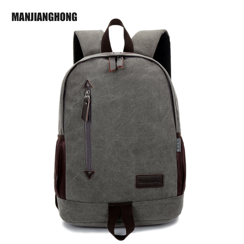 Durable Cheap Price Backpack Travel Bag for <strong>School</strong> and Weekend