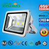 Factory directly sale IP67 aluminum alloy Led Flood Light by UL DLC certification