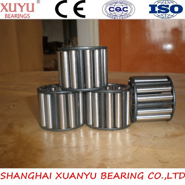 Supplying high quality low price OEM Service 17 x 37 x 12 bearing