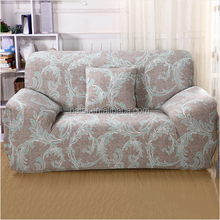 best selling corner sofa set designs seat cover sofa fabric