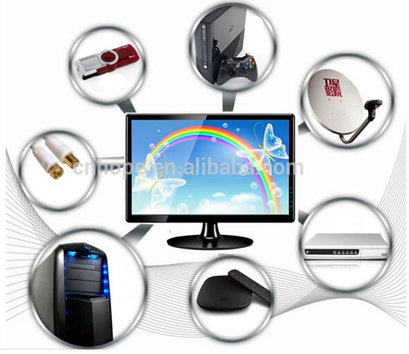 monitor led for computer.jpg