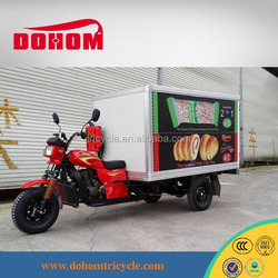 China 3 wheel motorcycle used buses for sale used auto trader