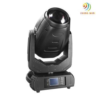 Best Sales 3 in 1 280W 10R Sharpy Beam Spot Wash Stage Light Led Moving Head Light