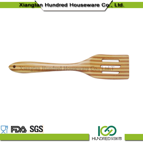 Trustworthy china supplier Hot sale Kitchen Utensil names of spoon utensils