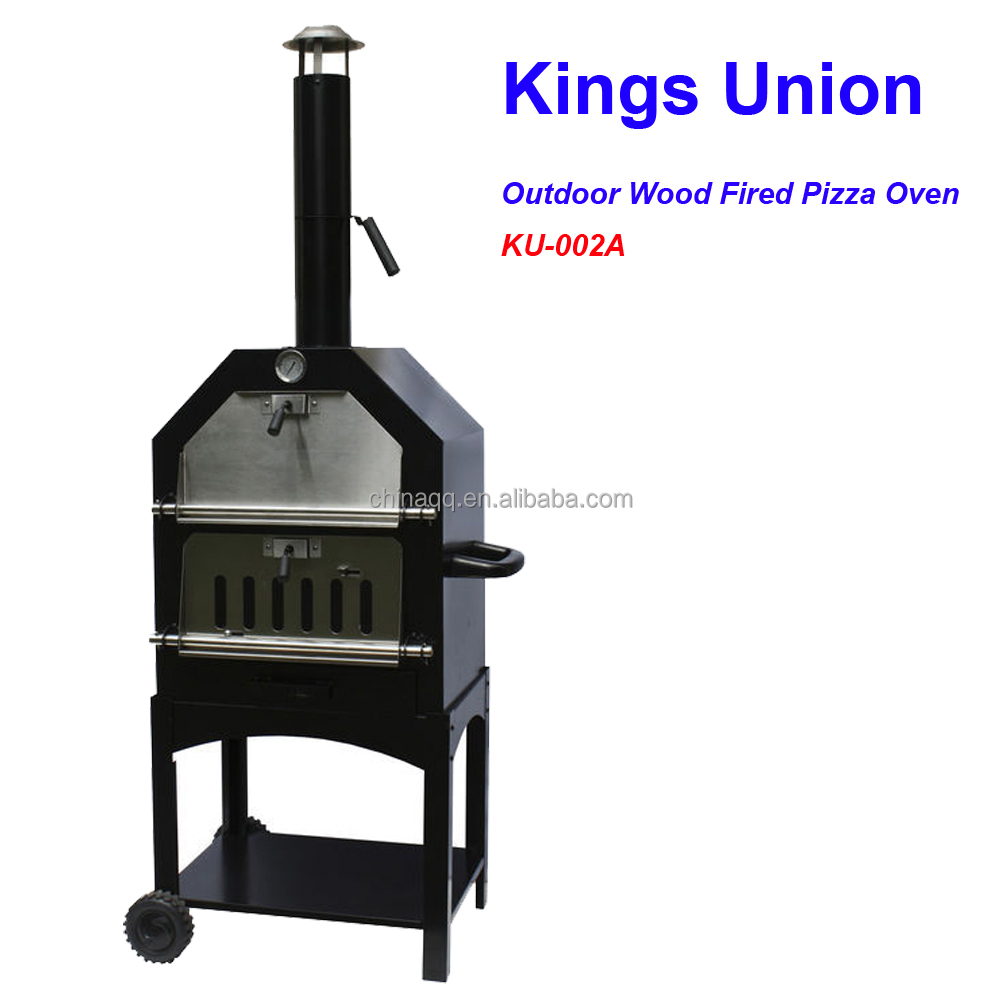 China Outdoor Wood Fired Pizza Oven Portable Used Wood Burning Oven On Sale    Buy Wood Burning Oven,Outdoor Wood Fired Pizza Oven,China Wood Fired Oven  ...