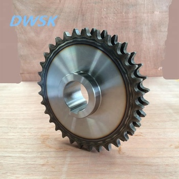 sprocket factory transimission parts