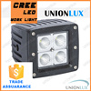 Automobile Motorcycle Accessory12v Waterpoof 16w Led