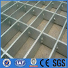 4 7625mm Food Grade Stainless Steel