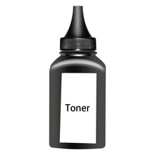 bottle toner powder for <strong>Samsung</strong> SF-760P/SCX-3400W/3405W/SCX-3400FW/3405FW/SCX-3400F/3405F/SCX-3400/3405/3407/ML-2160W MLT-D101