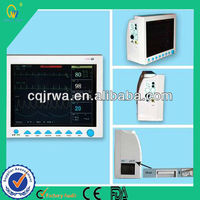 Best Selling Portable CE And FDA