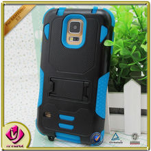 For Samsung Galaxy s5 i9600 Mobile Phone Cover