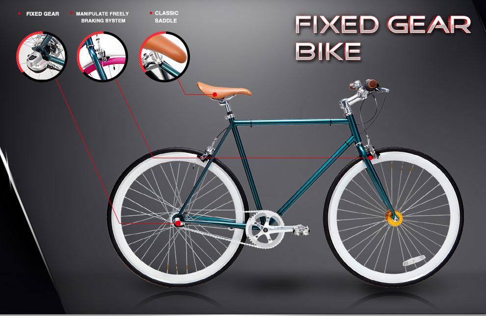 Hangzhou Furui Bicycle Co., Ltd. - Bicycle,Bicycle Saddle