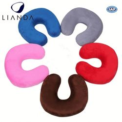 microbead travel pillow, travel pillow microbead, travel pillow material